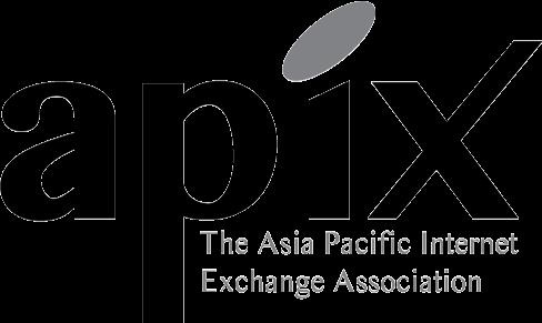 APIX-22
